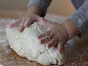 baking-with-children-300x226