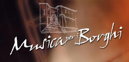 logo-musica-per-i-borghi