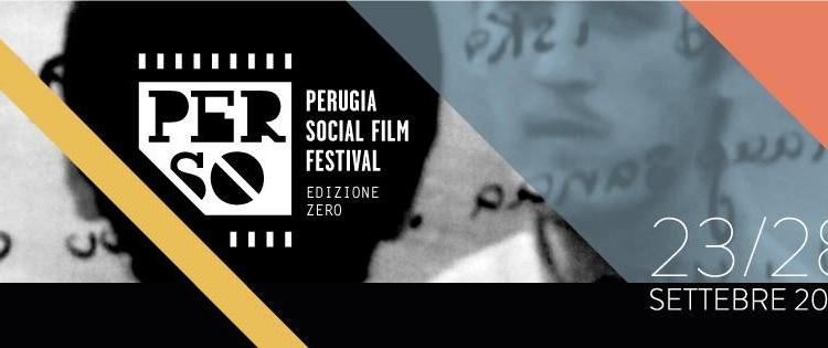 Perugia social film festival