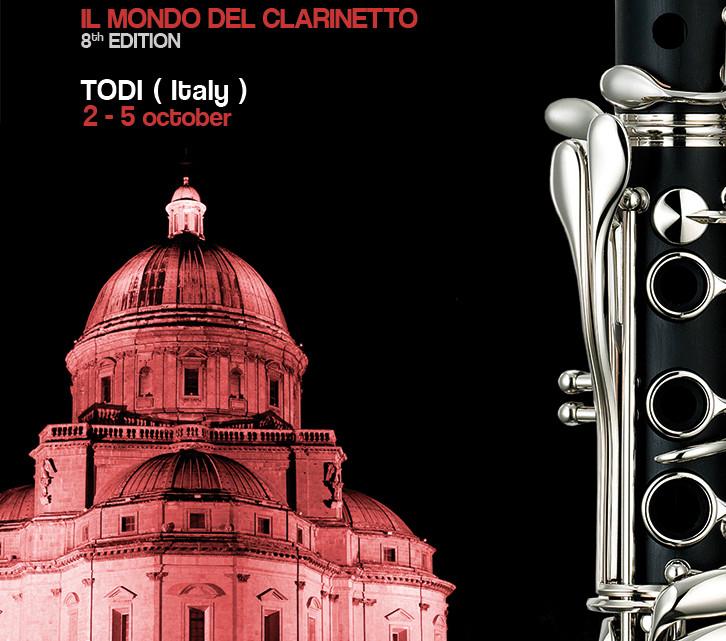 clarinetto_festival_todi2014_locandina