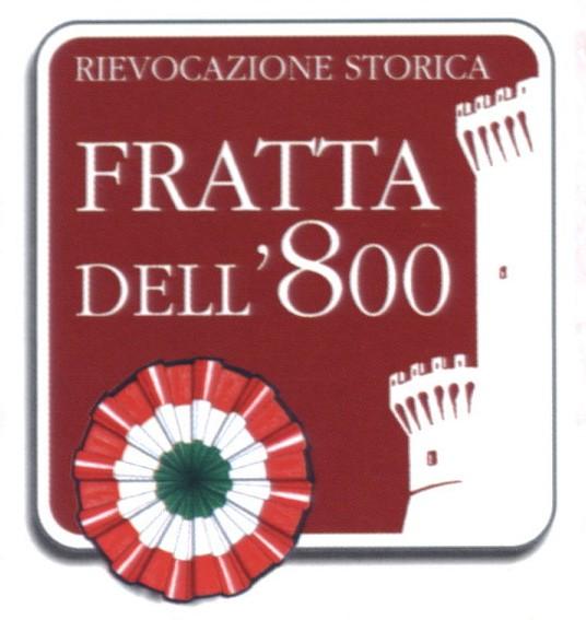 fratta-dellottocento