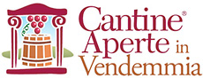 logo-new-cantine-aperte-in-vendemmia