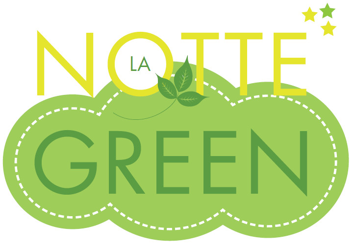 logo-nottegreen