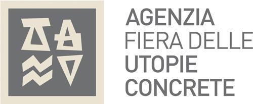 fiera delle utopie concrete