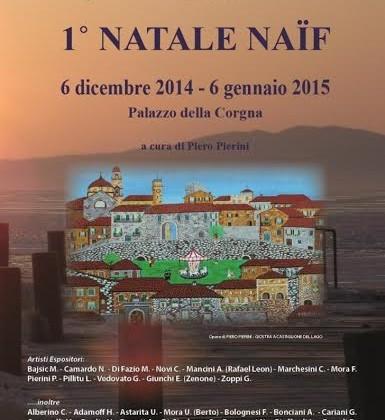 natale_naif