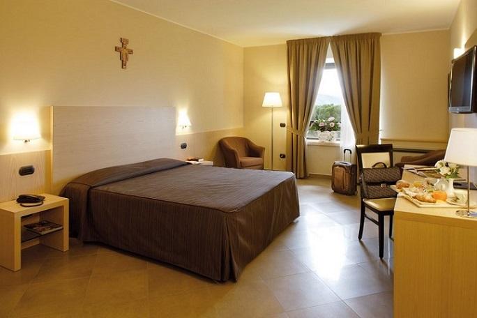 _foto3imgroom_357_hotels