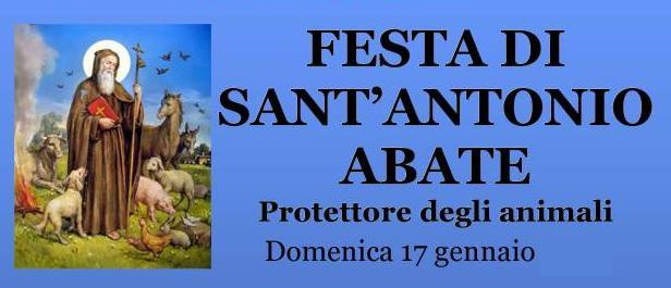 santantonio_abate