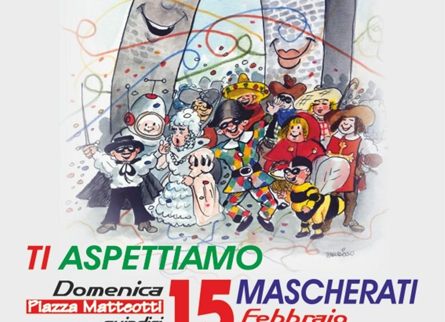 Carnevale 2015 (1)