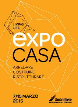 logo_new_casa
