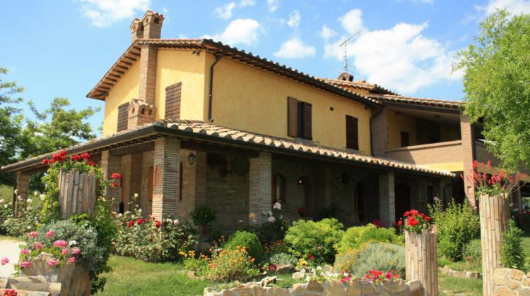Villa Dama esterno (FILEminimizer)