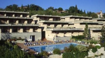 foto-hotel-4-stelle-a-terni-26