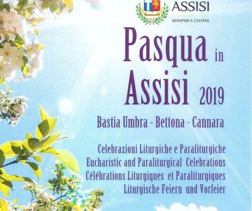pasqua-in-assisi-2019