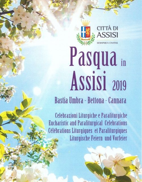 pasqua-in-assisi-2019