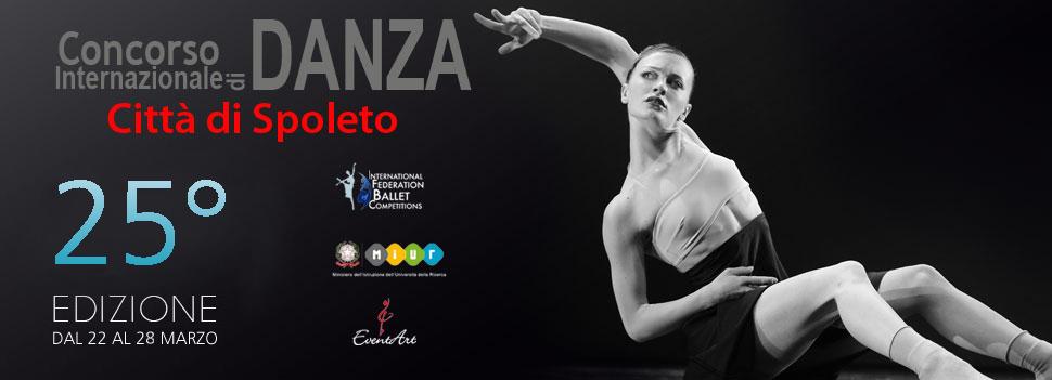 settimana-internazionale-danza-8-new