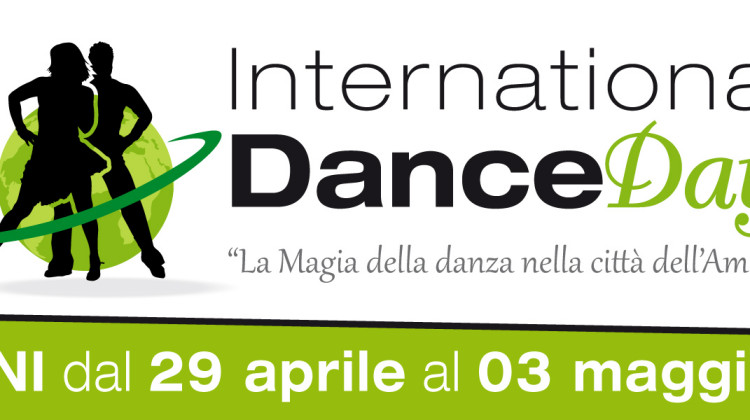 DanceDay_slider1