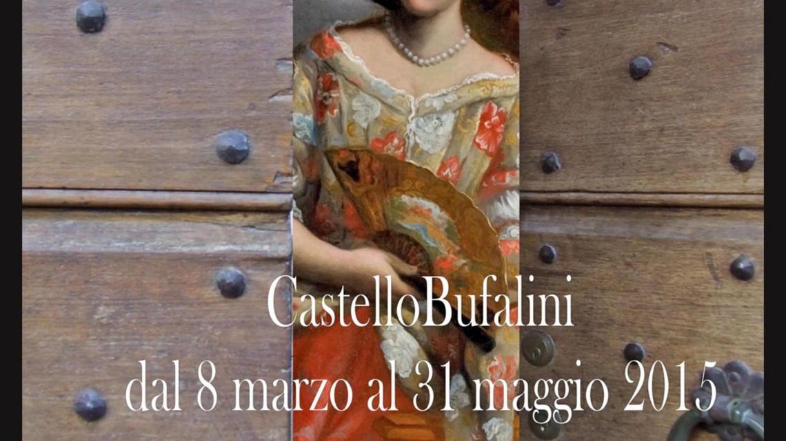 Locandina San Giustino