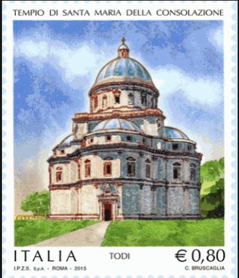 francobollo-della-consolazione-2015