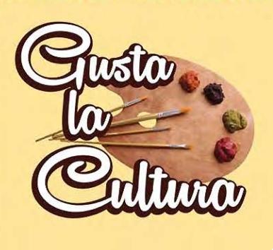 gusta la cultura