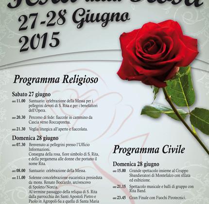 Festa-della-Rosa_2015