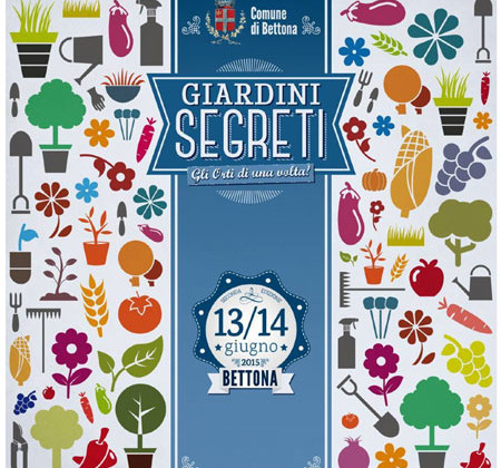Giardini-Segreti