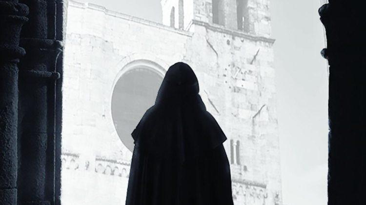 banchetto-medievale-2019