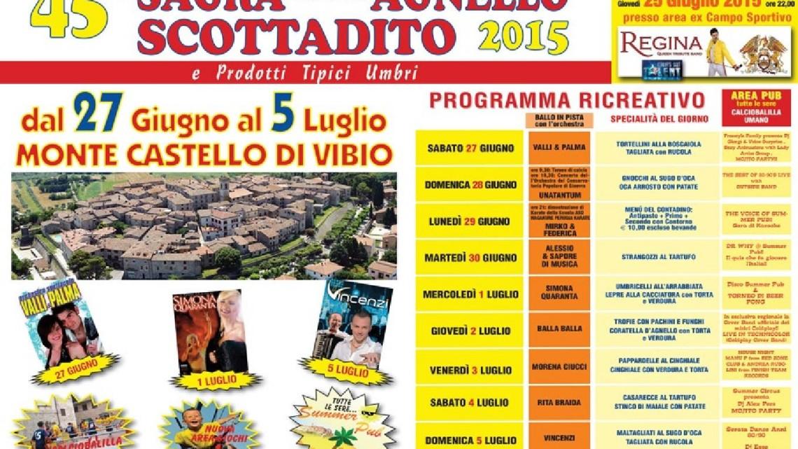 Agnello_scottadito_2015-page-001