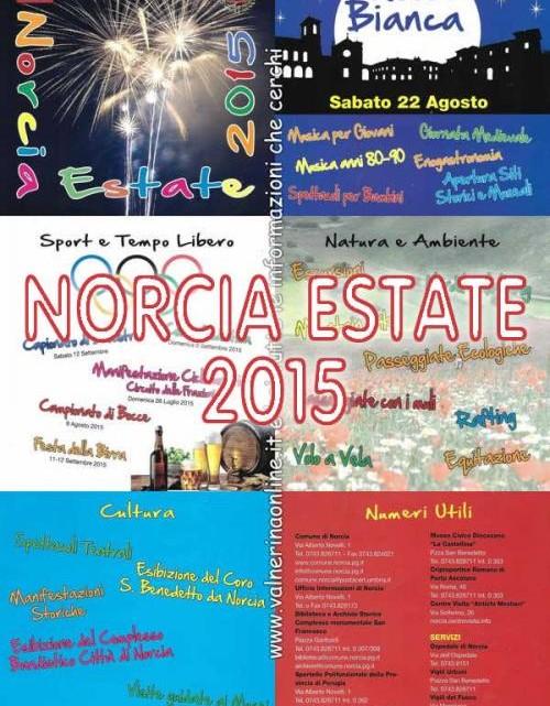 estate_norcia