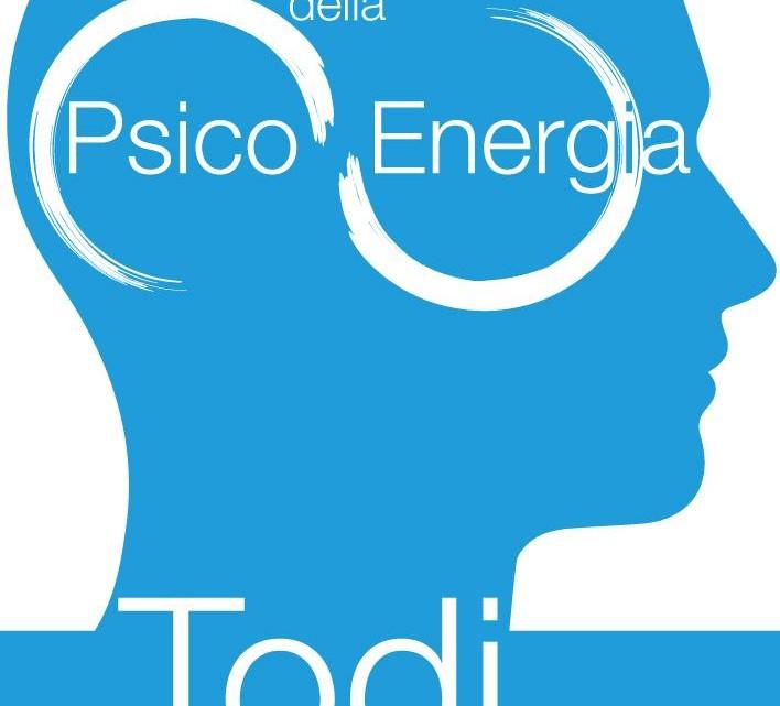 festival della psico energia