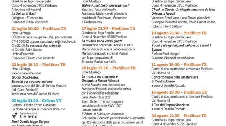 piediluco-festival-2021