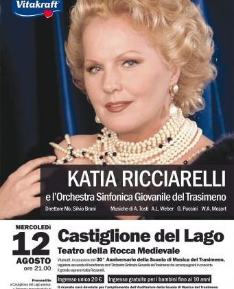 Katia-Ricciarelli