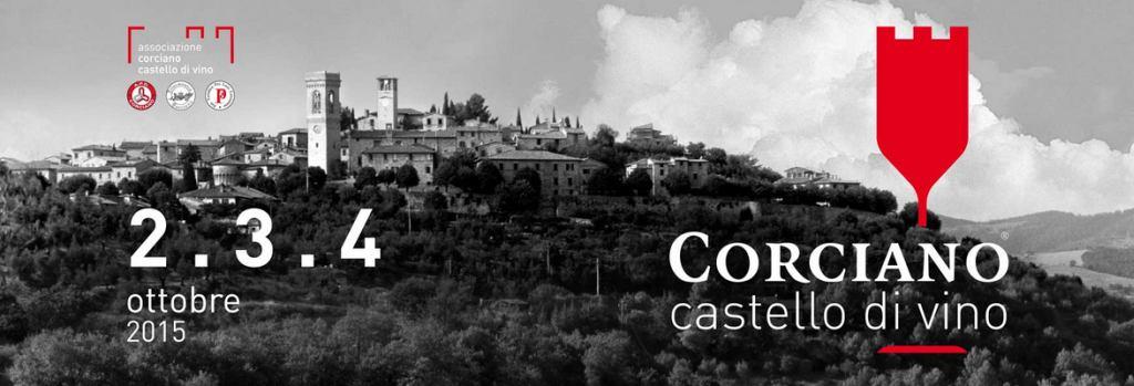 Corciano-Castello-di-vino-2015