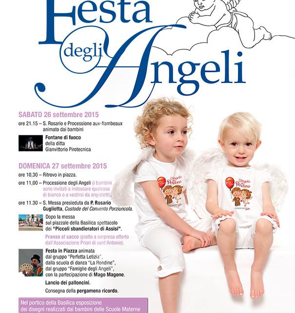 Manifesto-Festa-degli-Angeli-20152
