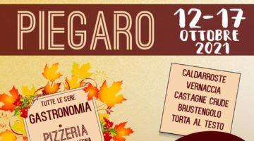 sagra-castagna-piegaro-2021