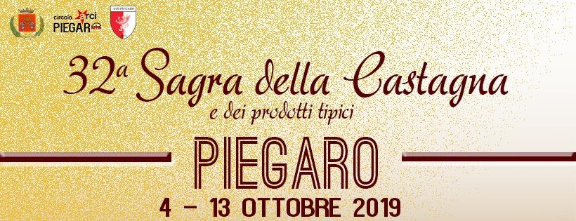 sagra-della-castagna-piegaro-2019