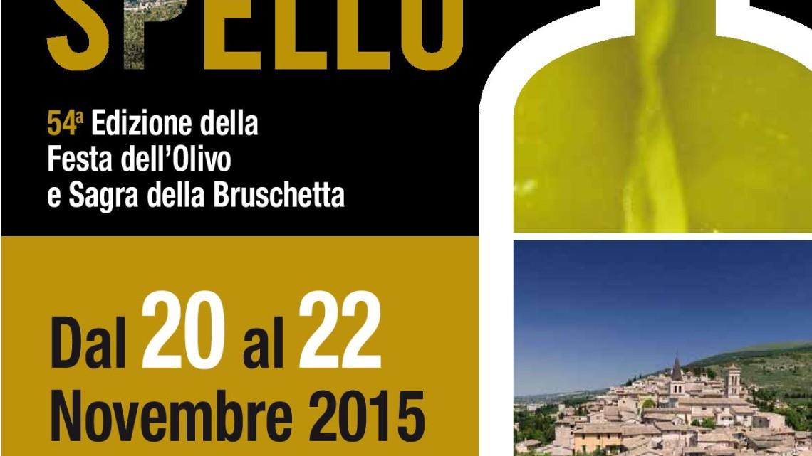 oro-di-spello-2015