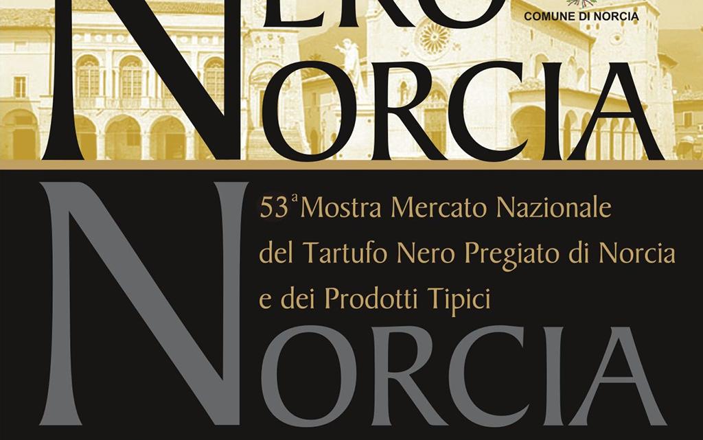 Banner-Nero-Norcia-2016
