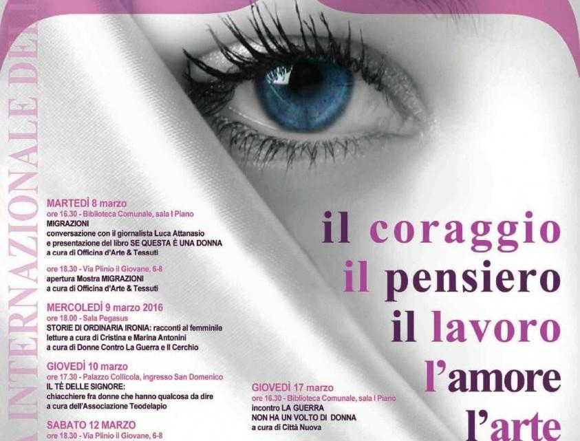 festa_della_donna_spoleto