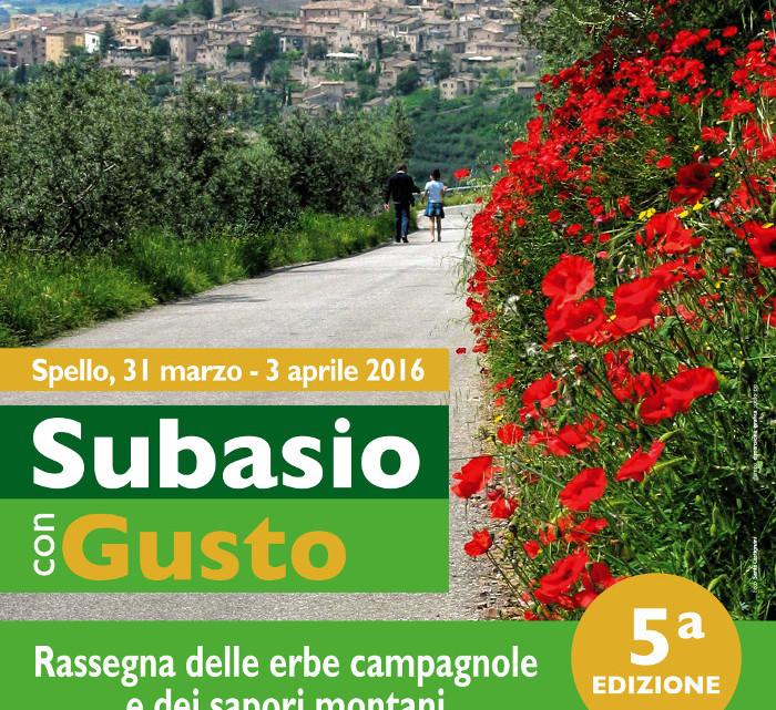subasio-con-gusto-2016