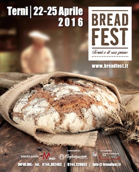 Bread Fest IMG1lr
