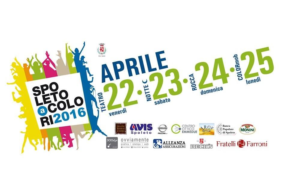 Spoleto-a-Colori-2016