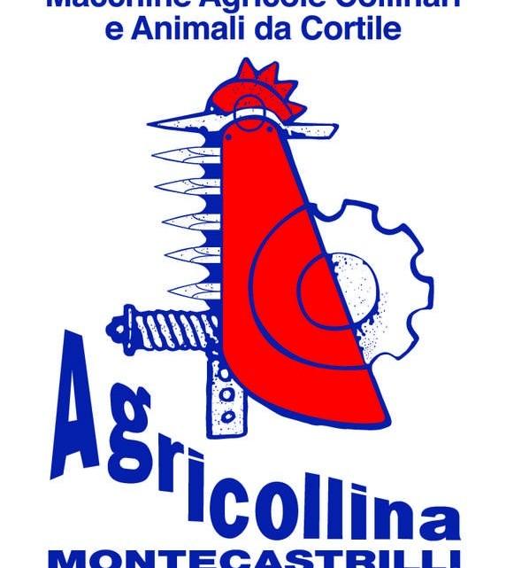 agricollina