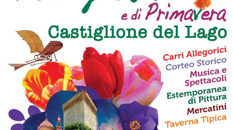 festa-del-tulipano-2019