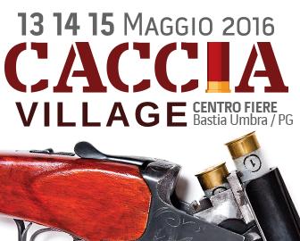 336x280_Caccia-Village-336x270