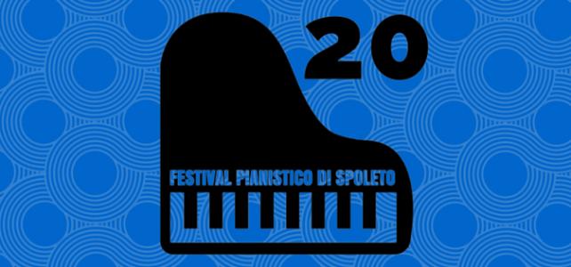 Festival-Pianistico-di-Spoleto-Edizione-20-642x300