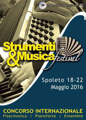Locandina-Strumenti-e-Musica-Festival-Spoleto-2016