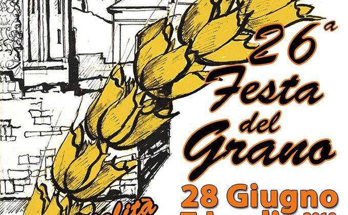 festa-dell-grano-2019