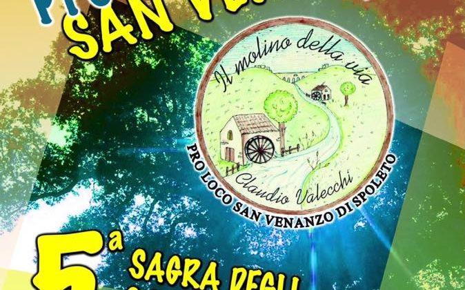 sagra-delgli-strangozzi-e-della-crescionda-spoletina-2019