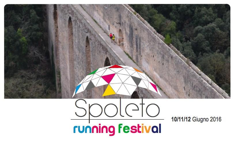 spoleto-running-festival