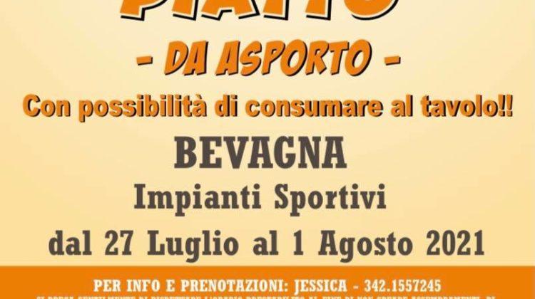 bevagna-festival-pizza-2021