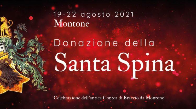 donazione-santa-spina-2021